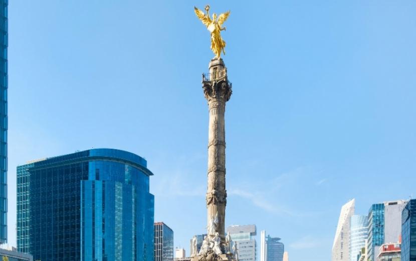 México Fascinante | Diversión donde vayas