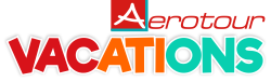 Aerotour Vacations